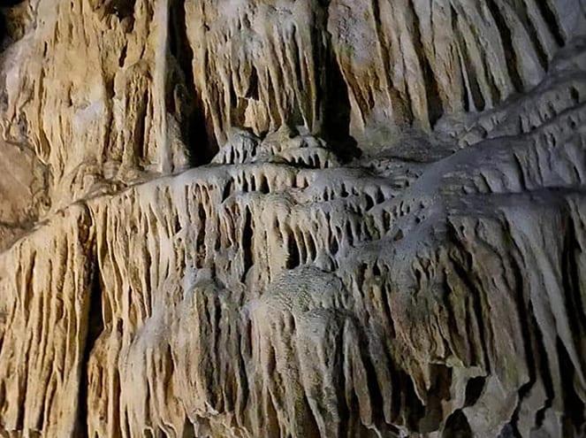 baratang limestone caves shan13 andaman