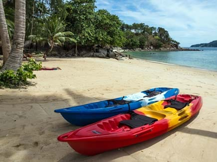 Honeymoon in Andaman with Neil Island Special (SHAN3) Tour Package