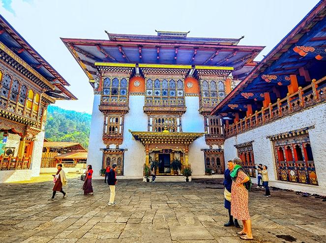 bhutan shbt6