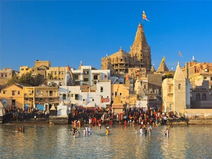 Highlights of Gujarat (SHGJ1) Tour Package