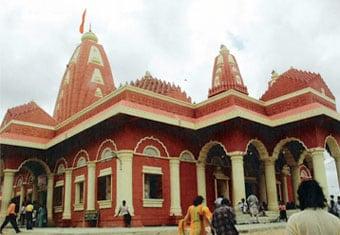 Gujarat Customized Holidays Tour Highlights