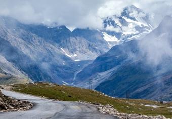 Himachal Pradesh Customized Holidays Tour Highlights