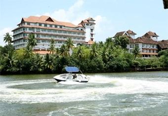 Kerala Customized Holidays Tour Highlights
