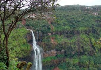 Maharashtra Customized Holidays Tour Highlights