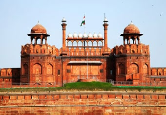 North India Customized Holidays Tour Highlights