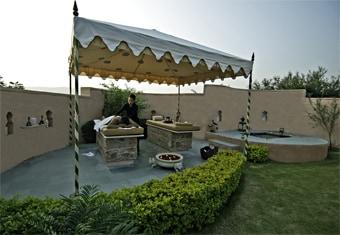 Rajasthan Customized Holidays Tour Highlights