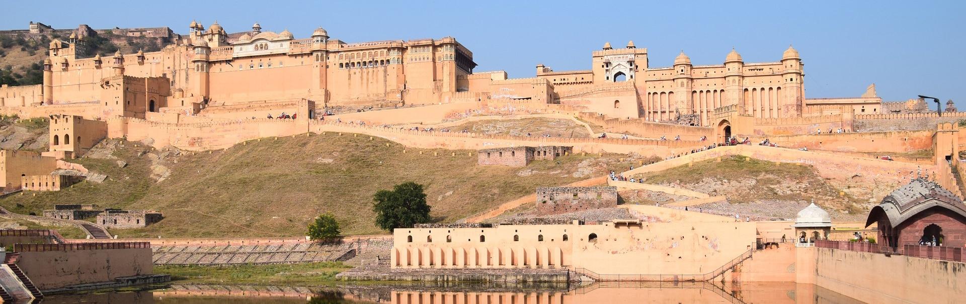 Rajasthan Mewad (SHRJ37) Banner