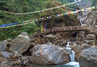 Sikkim Darjeeling Customized Holidays Tour Highlights