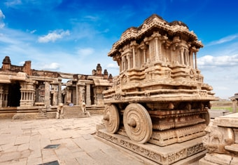 South India Customized Holidays Tour Highlights