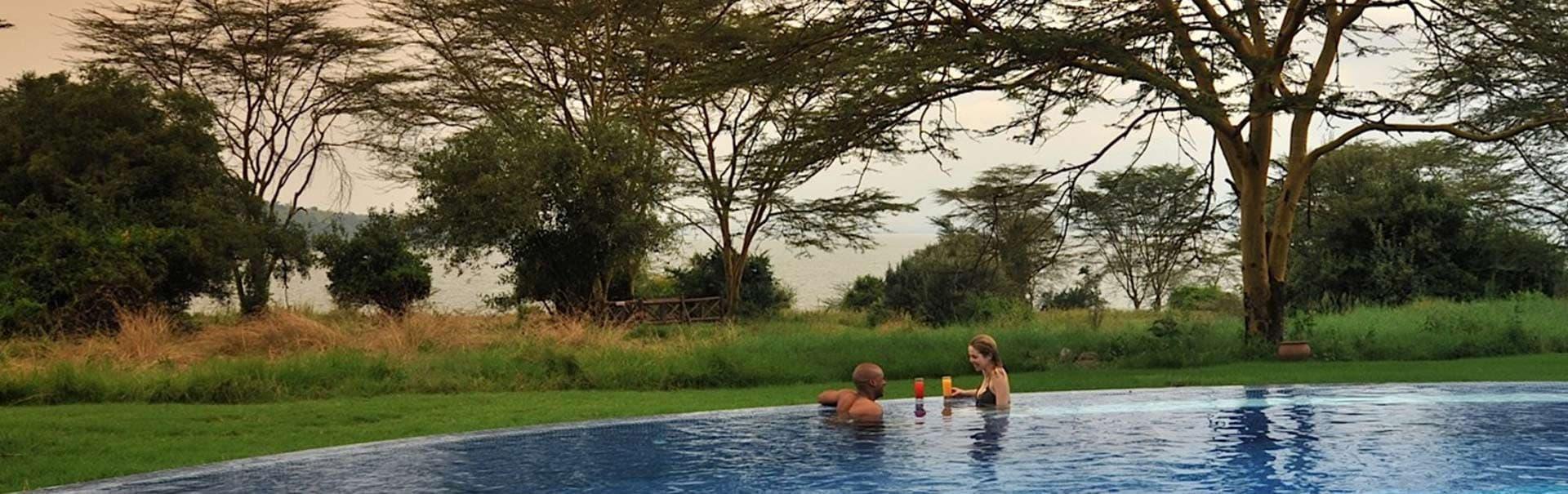 imageUrlhttps://img.veenaworld.com/customized-holidays/world/africa/shke6/shke6-bnn-1.jpg