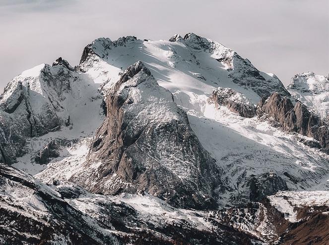 Anchorage Escape Exp 1
