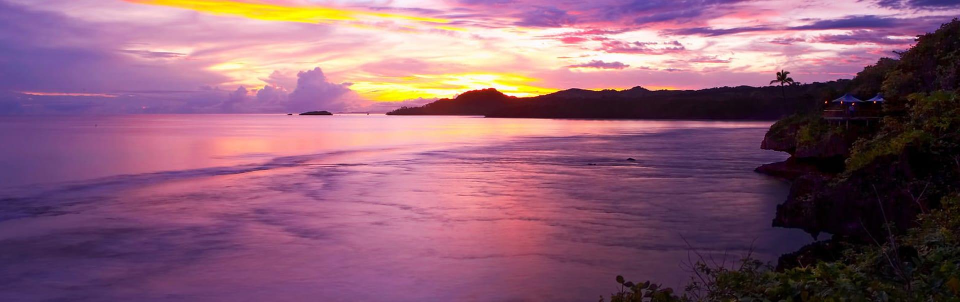 Best of Fiji (SHFJ2) Banner