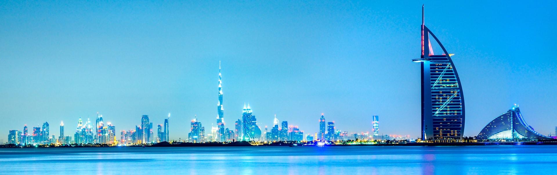 Dubai Diwali Special (SHDZ16) Banner