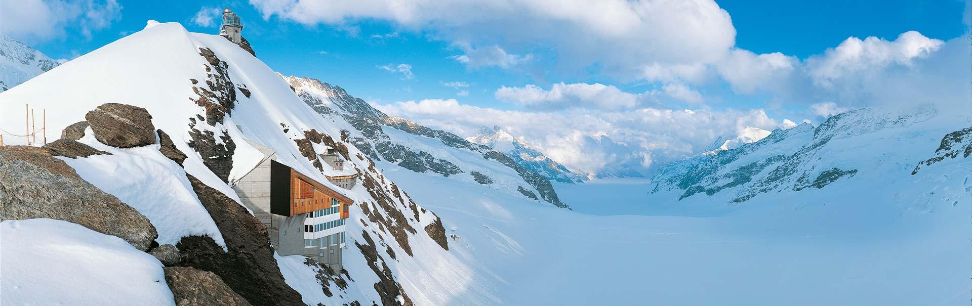 Italy Swiss Van Tour (SHEU16) Banner