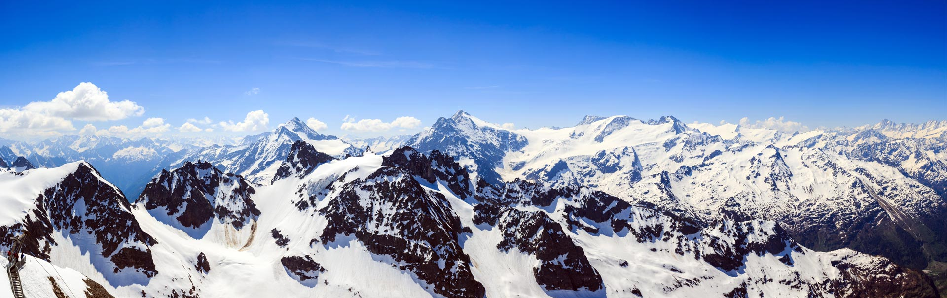 Romance in Switzerland (SHSW24) Banner