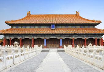Japan China Korea Taiwan Customized Holidays Tour Highlights