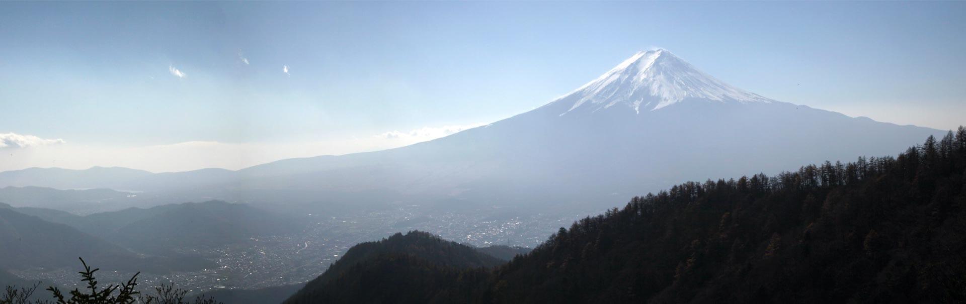 Best of Japan (SHJP4) Banner