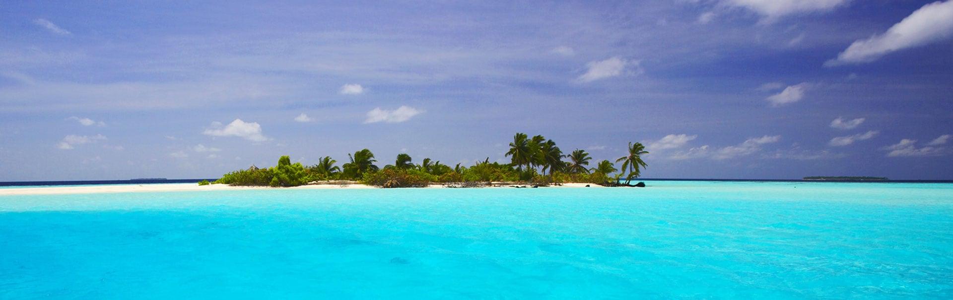 imageUrlhttps://img.veenaworld.com/customized-holidays/world/maldives/shml1/shml1-bnn-1.jpg