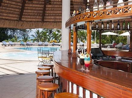 Mauritius with Casurina (SHMU2) Tour Package