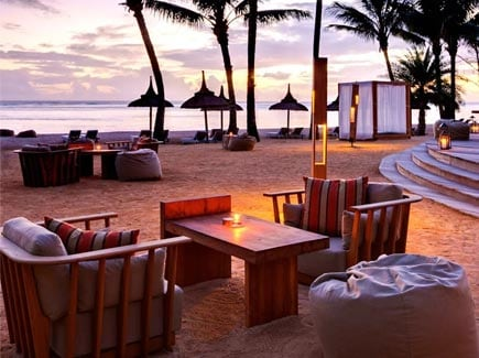 Mauritius With Outrigger Resort (SHMU4) Tour Package