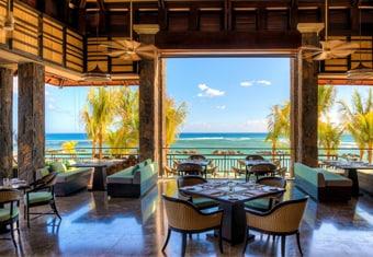 Mauritius Customized Holidays Tour Highlights