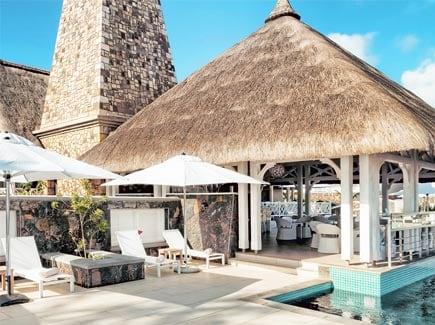 Mauritius with Radisson Blu Azuri Resort & Spa (SHMU9) Tour Package