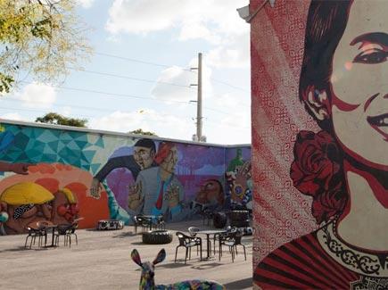 Miami (2N) Post Tour Holiday- Key West Tour (PHUS6) Tour Package