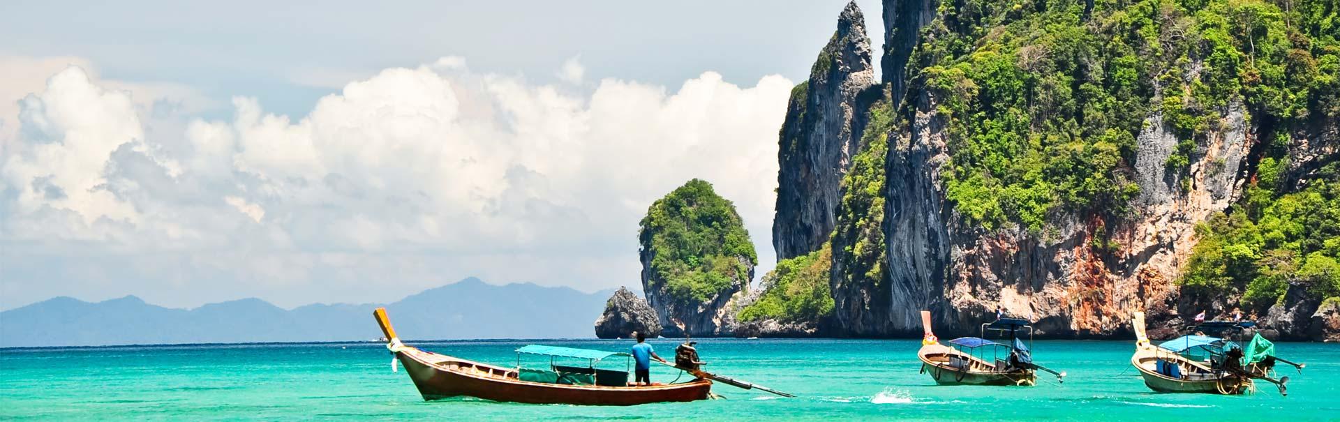 imageUrlhttps://img.veenaworld.com/customized-holidays/world/south-east-asia/shth16/shth16-bnn-1.jpg