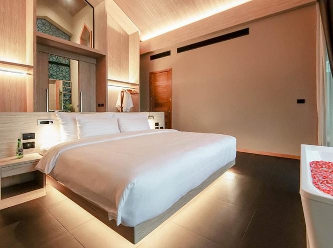 Phuket Senses Resort