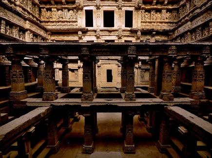 Gujarat Family Travel Highlights