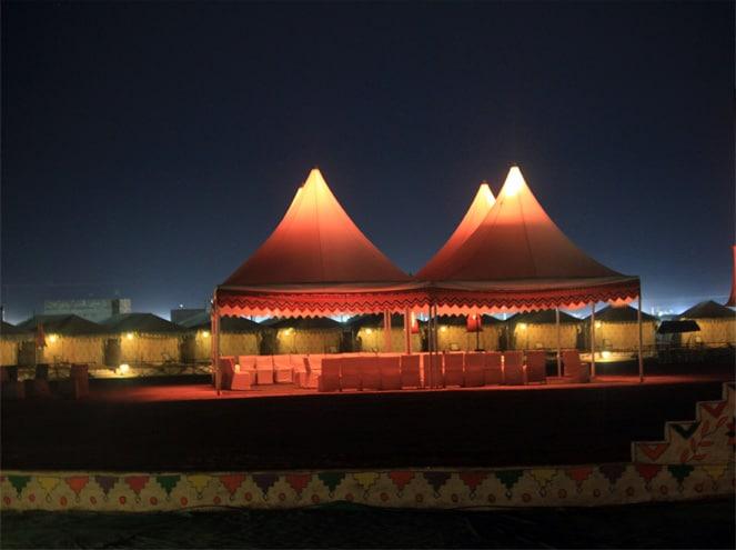 Gujarat Family Sightseeing 3