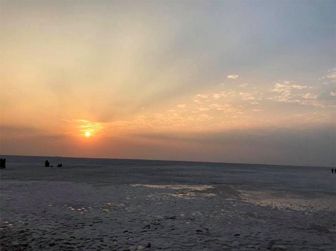 Gujarat Short Trips Sightseeing 1