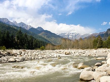 Himachal Pradesh Honeymoon Special Travel Highlights