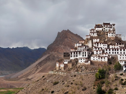 Himachal Pradesh Family Travel Highlights 2
