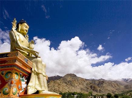 Leh Ladakh Family Travel Highlights