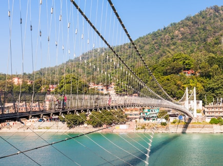 North India Family Travel Highlights 2