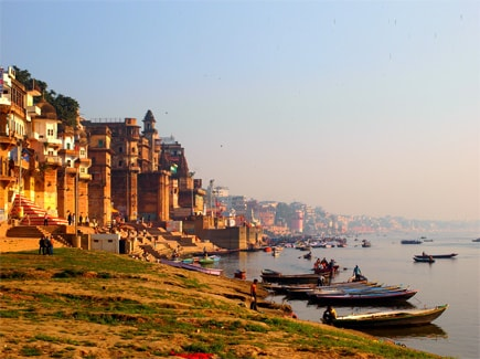 North India Weekend Special Travel Highlights