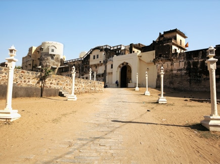 Rajasthan Women's Special Travel Highlights 2