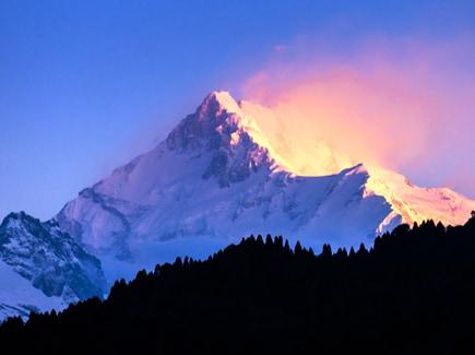 Sikkim Darjeeling Family Travel Highlights 2