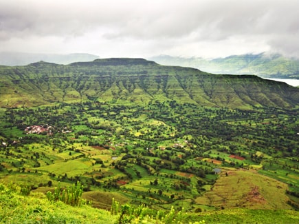 Ooty Mysore Coorg - Honeymoon (SIHC) Tour Package