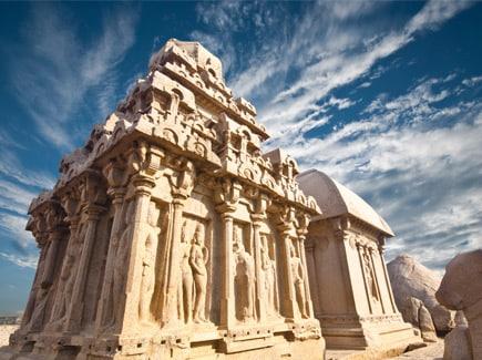 South India Weekend Special Travel Highlights 1