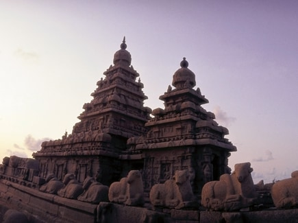 South India Women's Special Travel Highlights