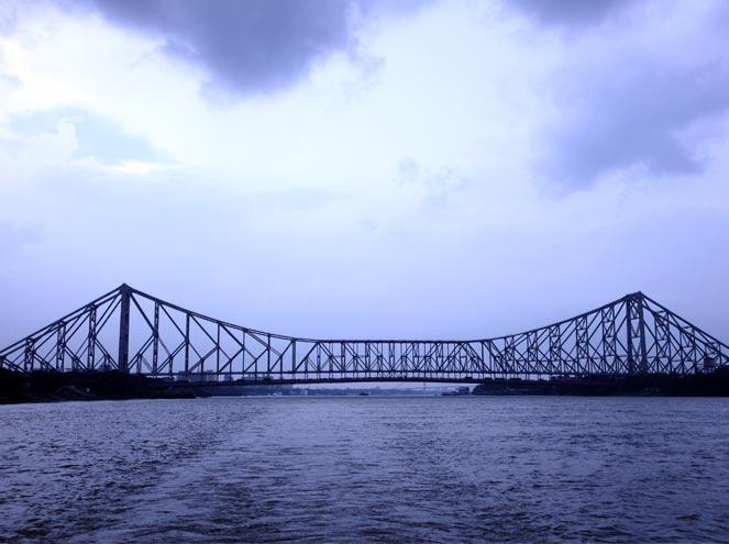 West Bengal Weekend Special Sightseeing 2