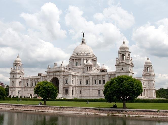 West Bengal Weekend Special Sightseeing 3