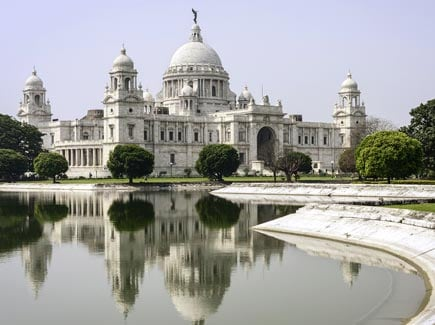 West Bengal Weekend Special Travel Highlights 2