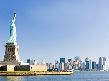 America Tours in 1.50 Lakhs Travel Highlights 1