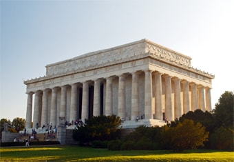 America Tours in 1.50 Lakhs Tour Highlights