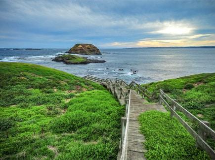 Australia New Zealand Family Travel Highlights 2