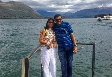 Veena World Moments 3
