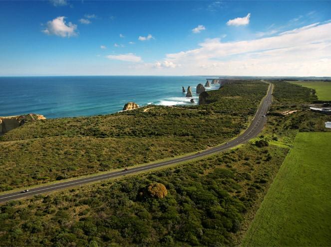 Australia New Zealand Tours in 1.50 Lakhs Sightseeing 1